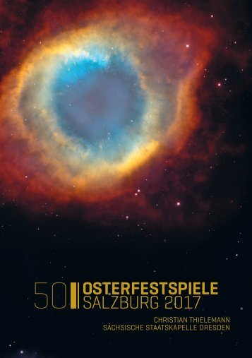 Osterfestspiele_Salzburg_2017_web