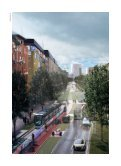 Kaupunkibulevardit - Page 6