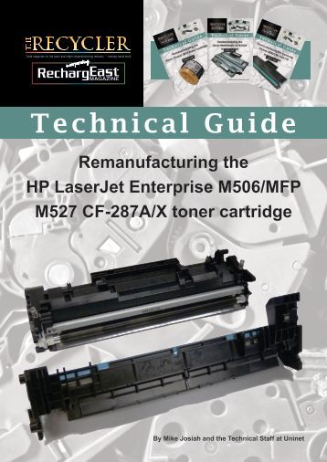 Hp laserjet Mfp m527 User Manual Youtube