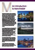 in Manchester? - Page 3