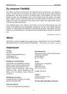 EssZett 62 Homepage - Seite 2