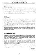 EssZett 62 Homepage - Seite 4