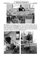 EssZett 62 Homepage - Seite 5