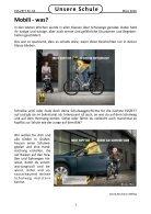 EssZett 62 Homepage - Seite 7