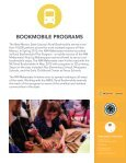 NMSL MAKERSTATE INITIATIVE - Page 4
