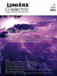 Lumière Electric 214