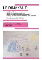 Kevättuutti 2016 - Page 5