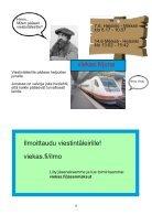 Kevättuutti 2016 - Page 6