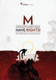 160317_migration_report_migrants_have_rights