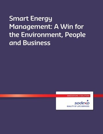 Test bank for small business management launching and growing smart energy management a win for the environment people and business fandeluxe Image collections