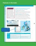 GEOGRAPHY - Page 6