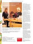 Lammhult är navet för design och korv - Värnamo Näringsliv - Page 4