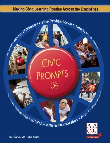 CIVIC PROMPTS