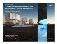 ESTUDIOS_Astronomia_MarcaPais_Presentacion_oppublica