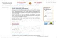 Buy Veterinarians Email List  | Veterinarians Mailing Address | Veterinarians Database