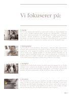 Haro parket - Page 7