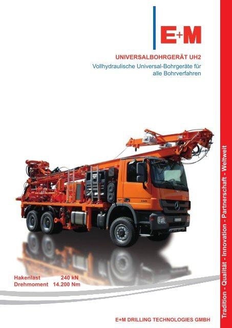 Druck UH2_deutsch 250x