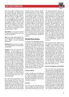 ssv_wib_01_2016_web - Page 5