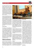 ssv_wib_01_2016_web - Page 6