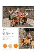 RUKU Klappmöbel Katalog - 2016 (Version 1) - Seite 5
