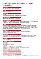 1. Ludwigshafener Insellauf am 26.8.2016 - Seite 3