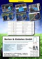 Sport Club Aktuell - Ausgabe 24 - 24.03.2016 - VFL Homberg - Seite 5