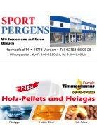 Sport Club Aktuell - Ausgabe 24 - 24.03.2016 - VFL Homberg - Seite 6