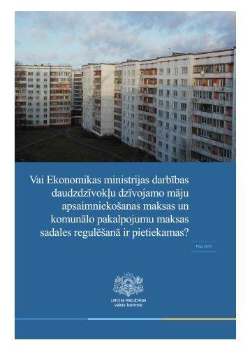 zinojums-ekonomikas-ministrija-ar-uzrunu-un-viedokli