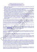 Documento - Page 3