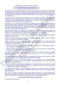 Documento - Page 6