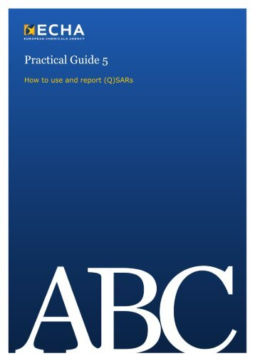 Practical Guide 5