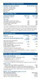 TAX RATES - Page 4