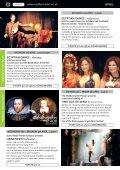 Ladies - Page 6
