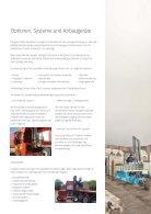Moffett Konzept - Seite 7