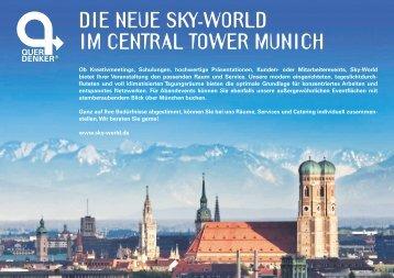 Querdenker-Sky-World