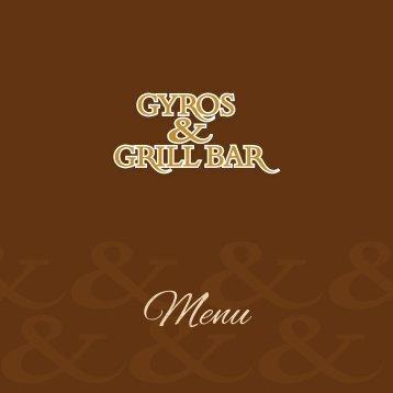 MENU_Gyros Grill Bar 24_11_2015 final