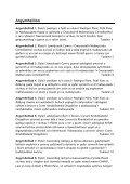 Ymchwiliad Dilynol i Wasanaethau Mabwysiadu yng Nghymru - Page 5