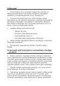 Ymchwiliad Dilynol i Wasanaethau Mabwysiadu yng Nghymru - Page 7