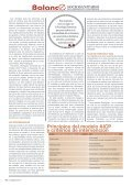 LA PERSONA - Page 3