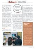 LA PERSONA - Page 4
