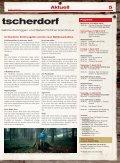 Allalin News Nr. 6/2016 - SAAS-FEE   SAAS-GRUND   SAAS-ALMAGELL  SAAS-BALEN - Seite 5