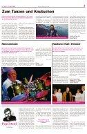 Berner Kulturagenda 2016 N°11/12 - Seite 3