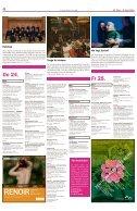 Berner Kulturagenda 2016 N°11/12 - Seite 4