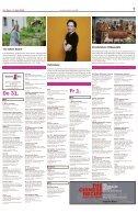 Berner Kulturagenda 2016 N°11/12 - Seite 7