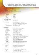 Jaarverslag 2014 - Page 4