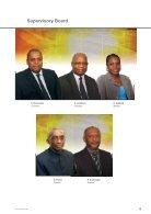 Jaarverslag 2014 - Page 6