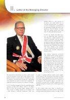 Jaarverslag 2014 - Page 7