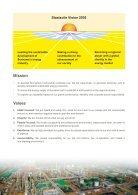 Staatsolie Halfjaarverslag 2014 - Page 2