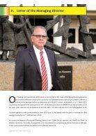 Staatsolie Halfjaarverslag 2014 - Page 5
