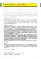 Staatsolie Halfjaarverslag 2014 - Page 7